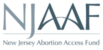 New Jersey Abortion Access Fund